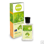 Tea tree 100% olej