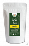 Phyto Protein Sport - banán 300 g