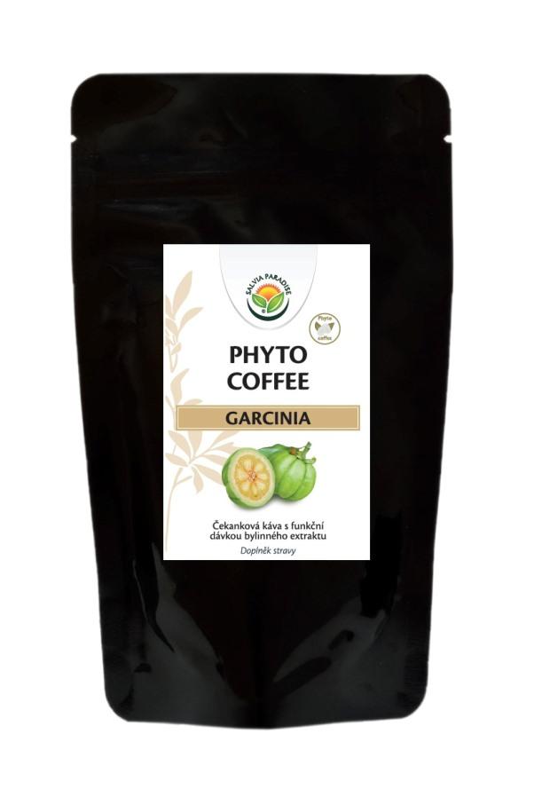 Phyto Coffee Garcinia 100 g
