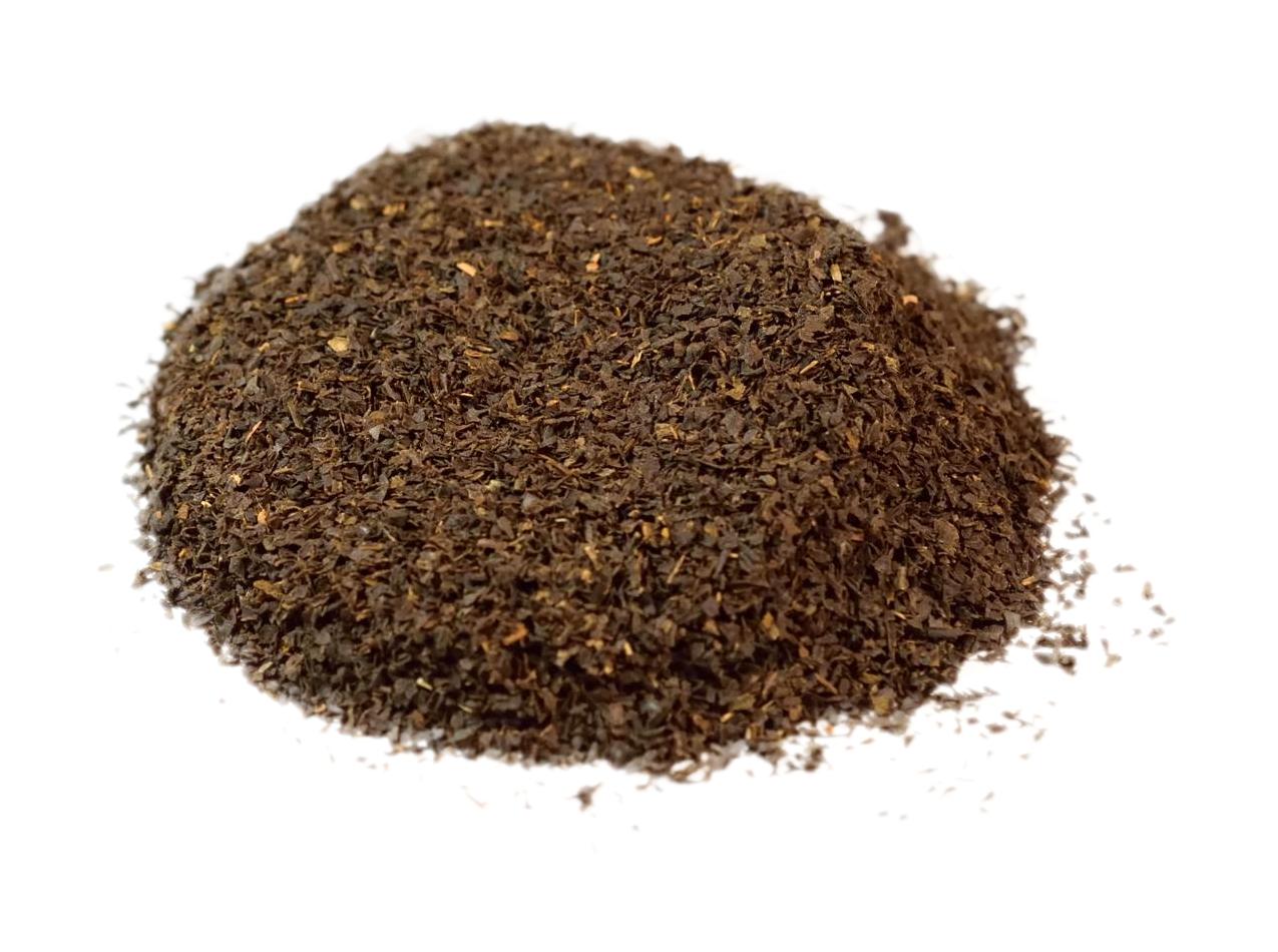 Vietnamský černý mletý čaj 200 g