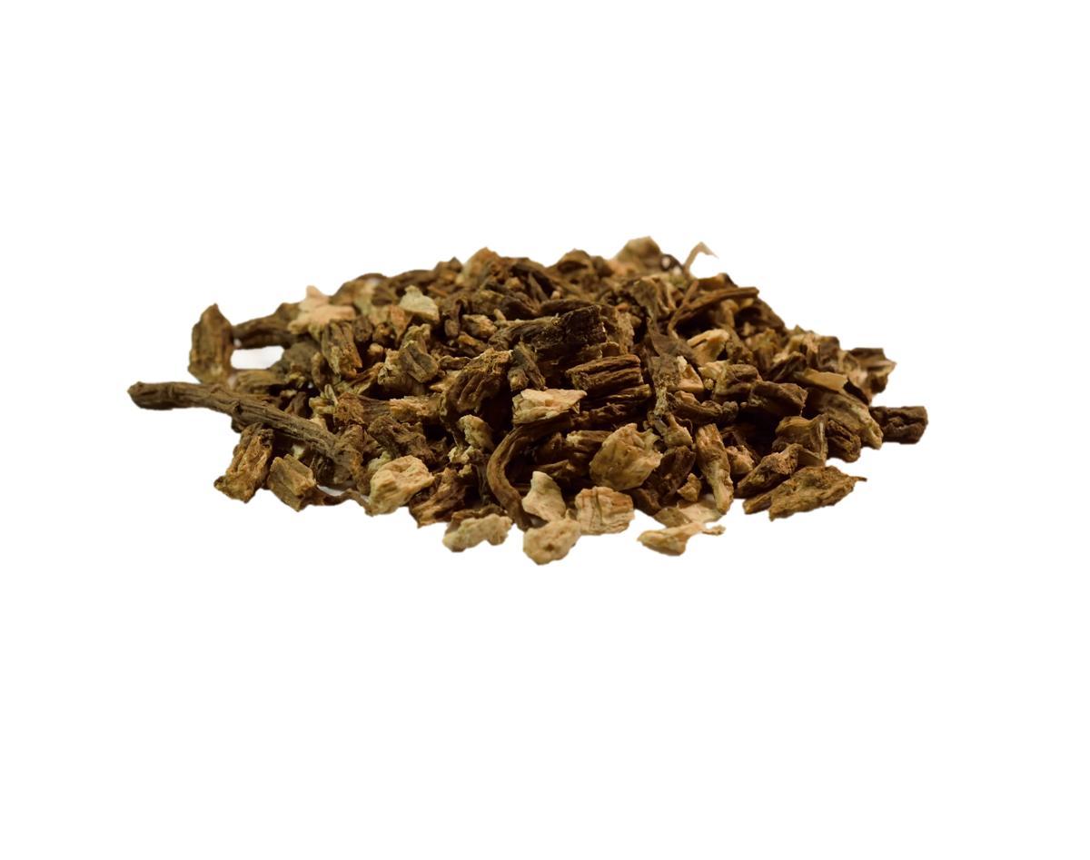 Andělika lékařská kořen 1 kg