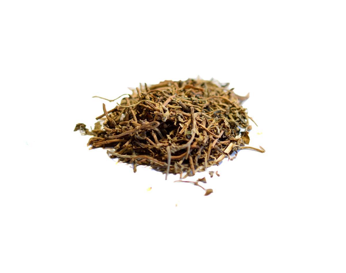 Bacopa Monnieri - Brahmi nať 250 g