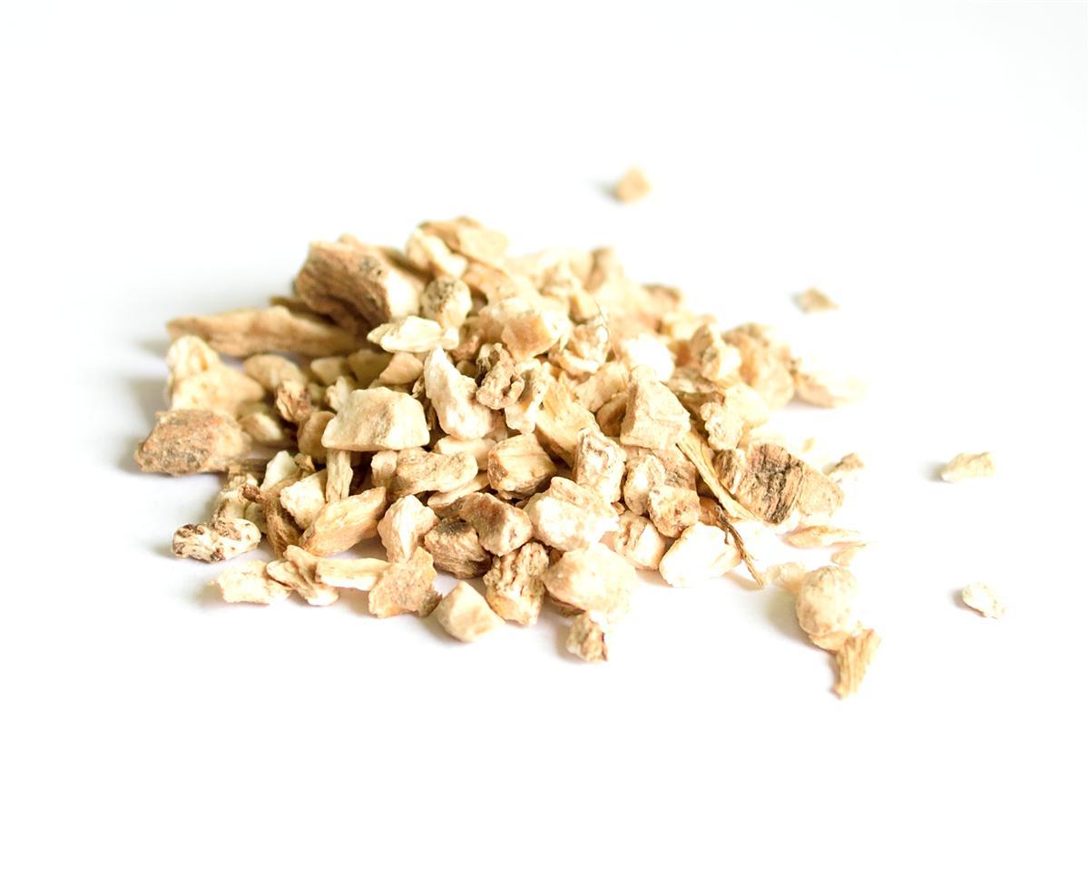 Čekanka kořen 1 kg