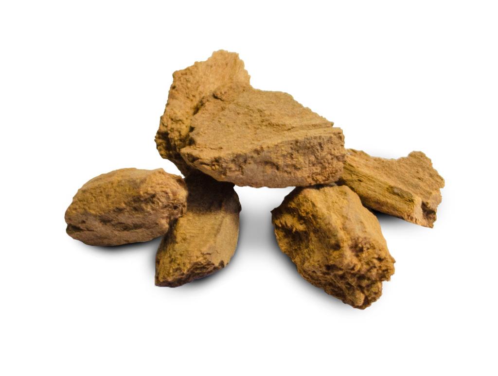 Chuchuasi - Chuchuhuasi kůra 50 g