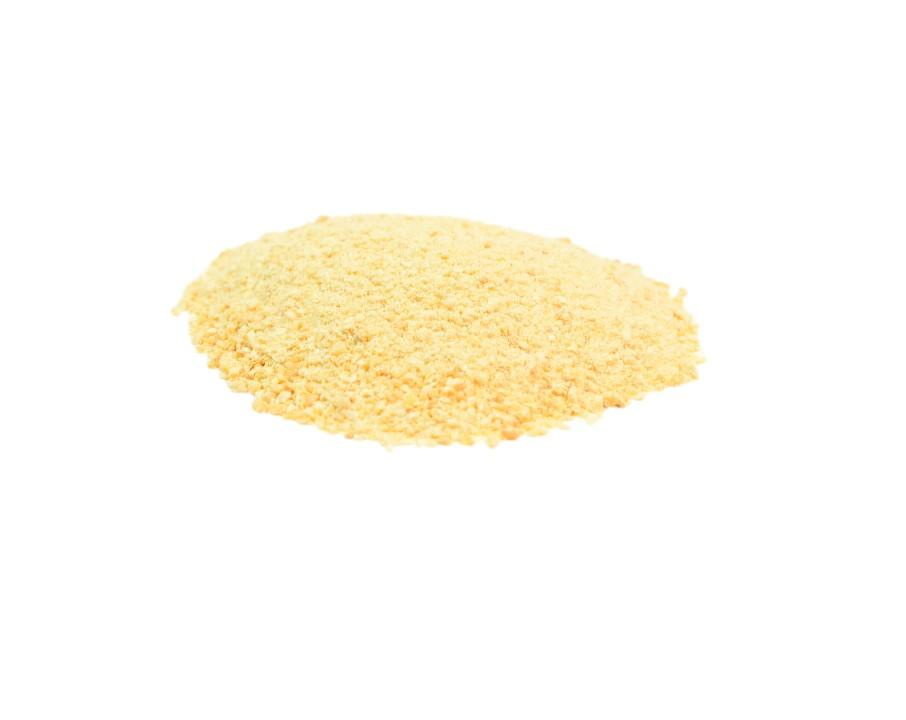 Citronová kůra strouhaná 1 kg