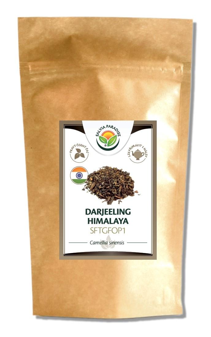 Darjeeling Himalaya SFTGFOP1