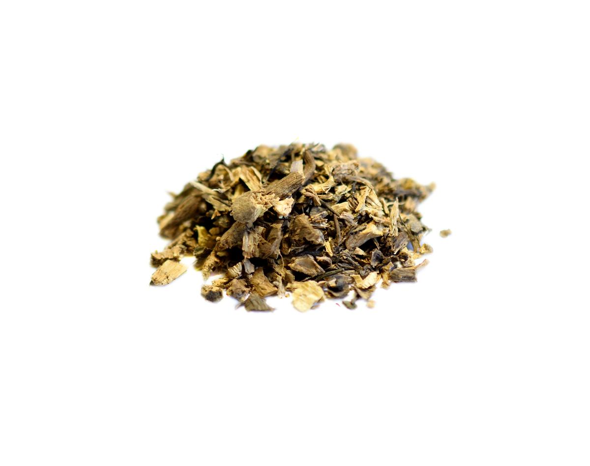 Echinacea - Třapatka kořen 1 kg