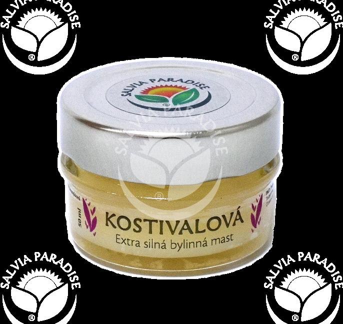 Kostivalova_mast