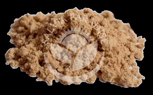protein kakao surovina