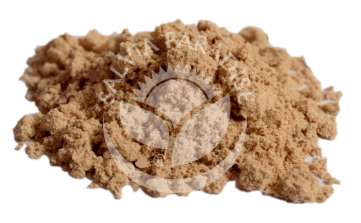 Phyto protein kakao surovina