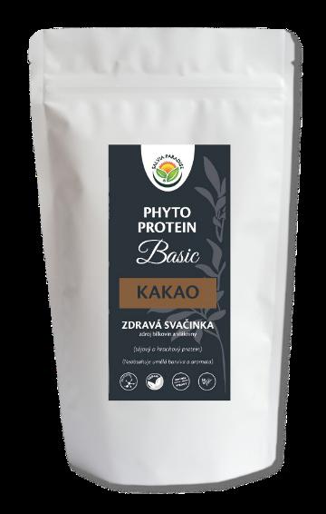 Phyto Protein Basic kakao