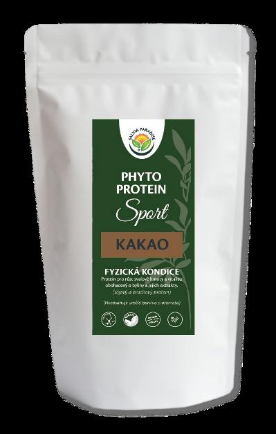 Phyto Protein Sport kakao