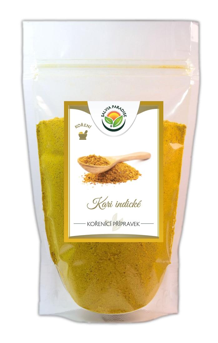 Kari indické