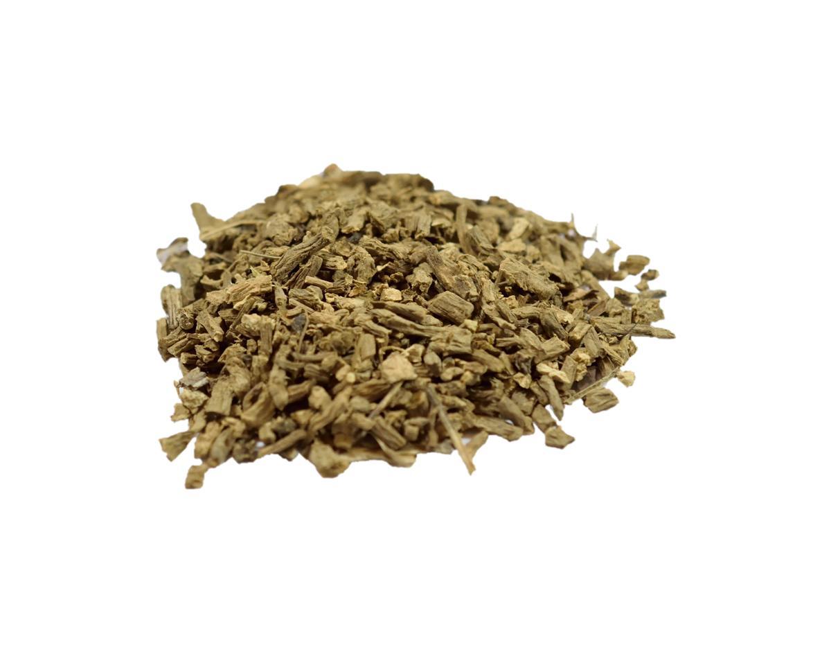 Kozlík lékařský kořen 1 kg