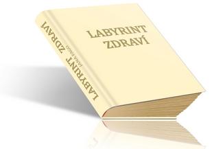 Labyrint zdraví