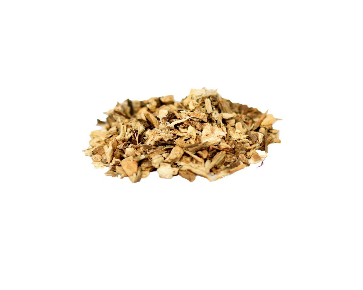 Lopuch větší kořen 500 g