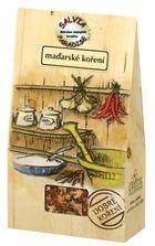 Maďarské koření 40g