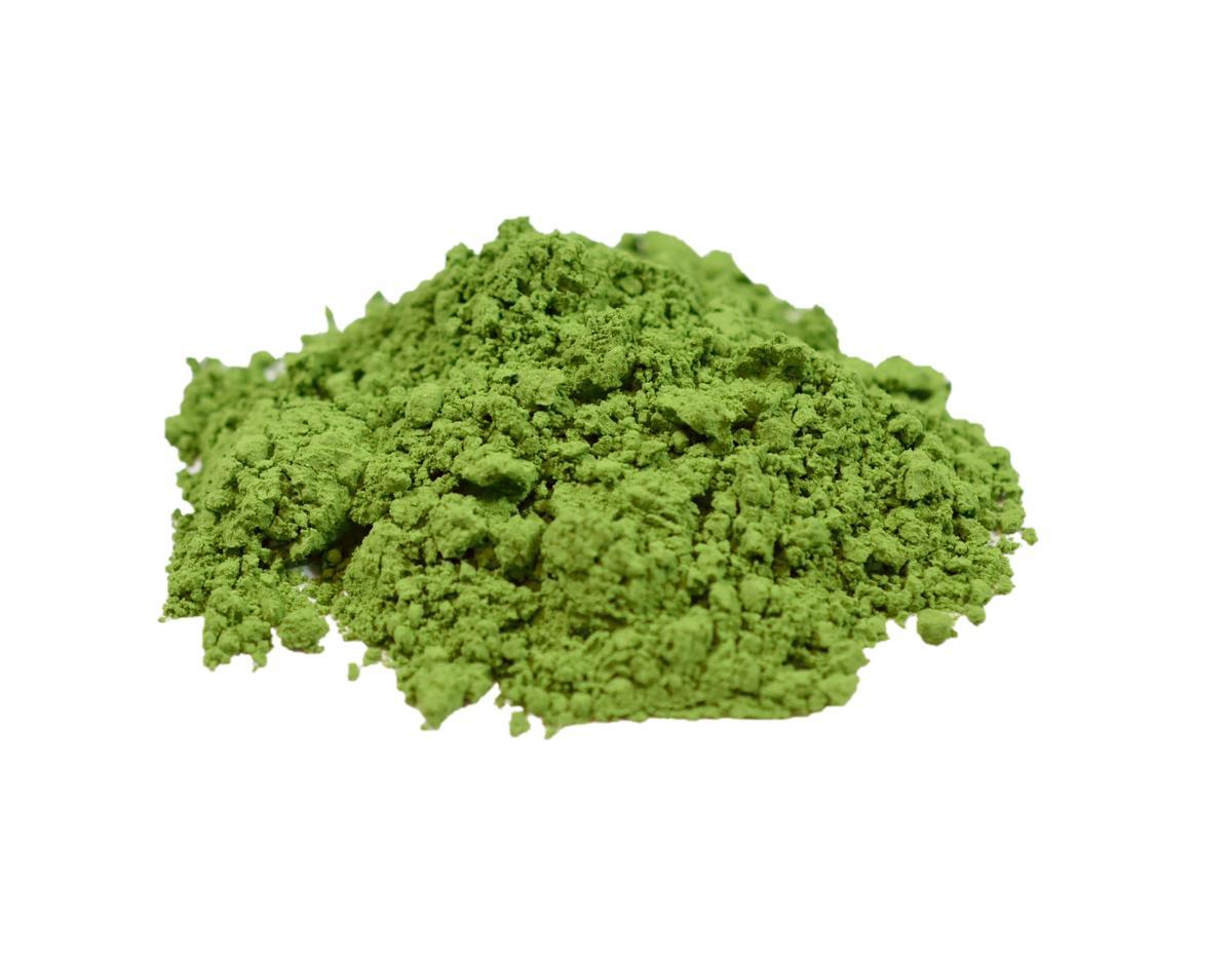 Mladý zelený ječmen 50 g