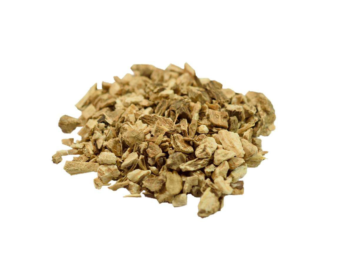 Oman pravý kořen 1 kg