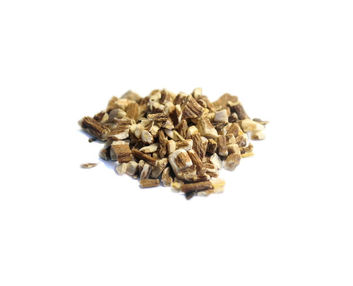 Pampeliška lékařská kořen řezaný 1 kg