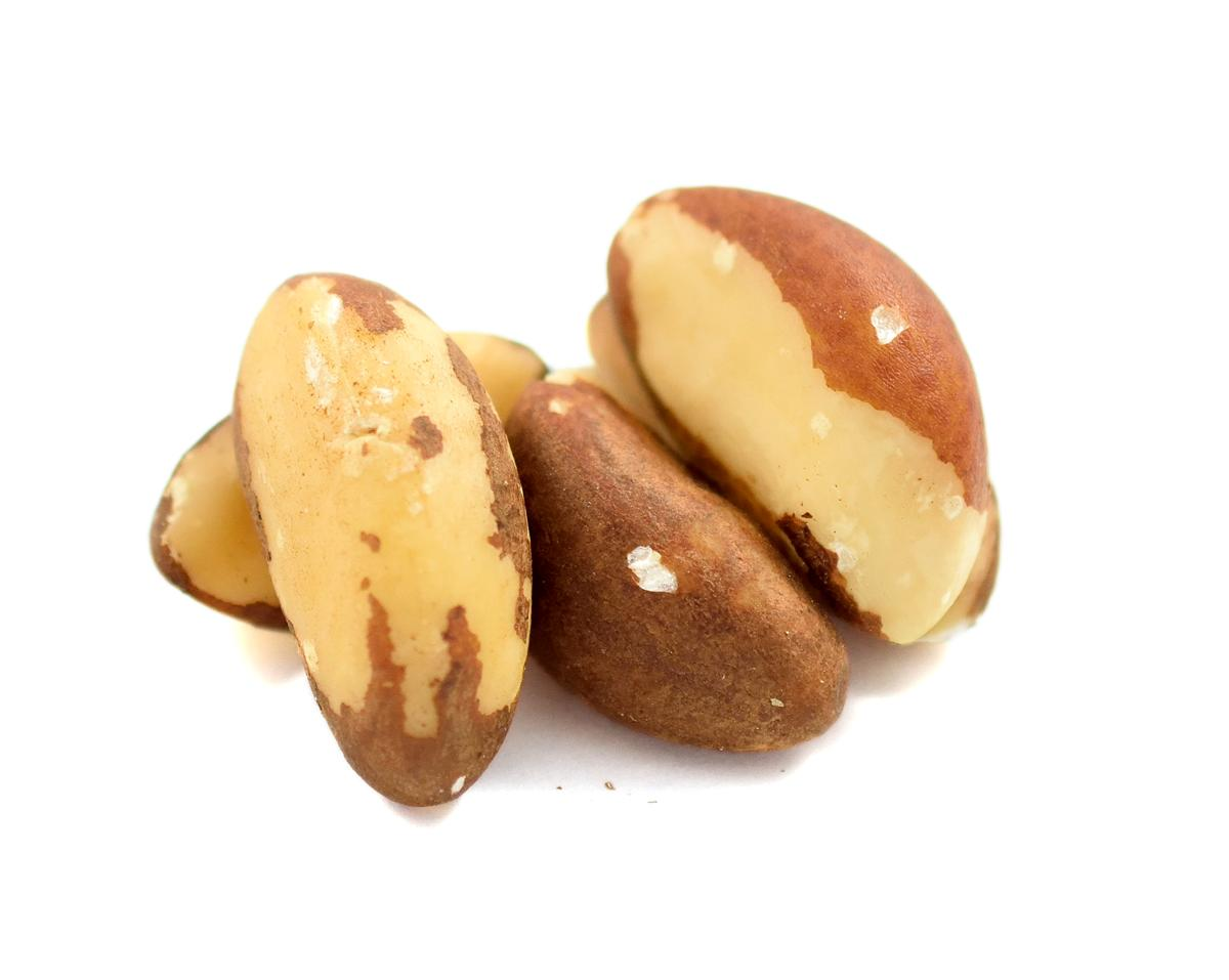 Para ořechy 1 kg