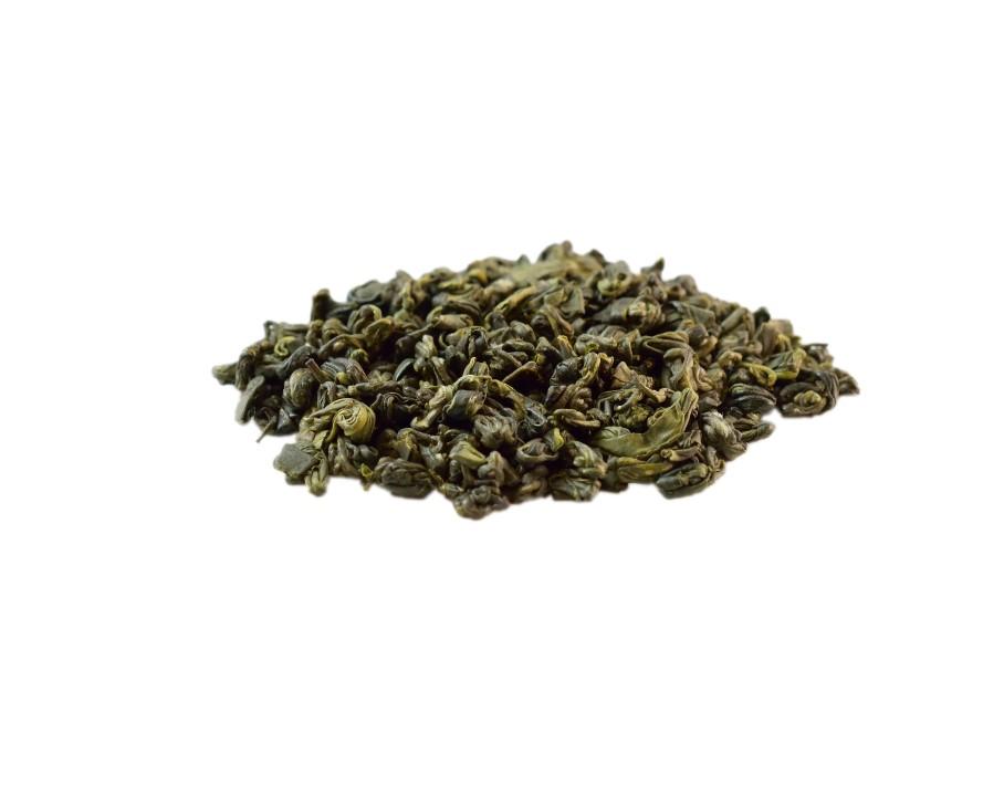 Planoucí zeleň - Yong XI HUO Qing 10 g