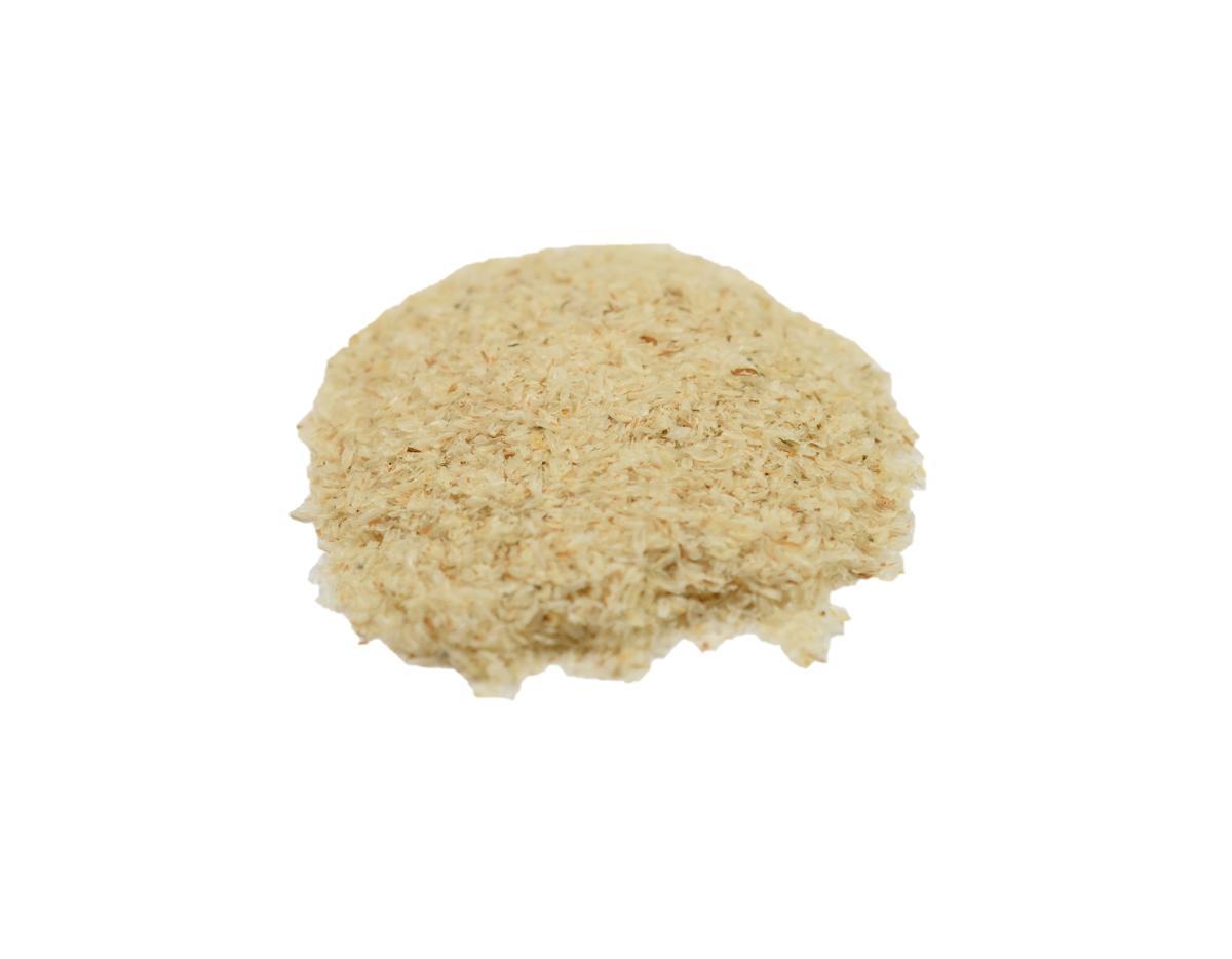 Psyllium 500 g