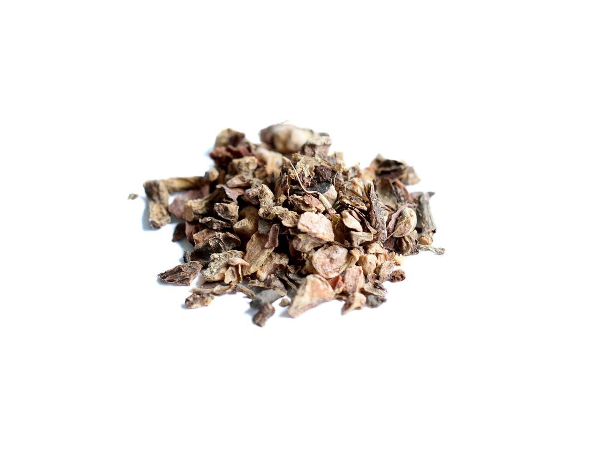 Rozchodnice růžová - Rhodiola kořen 1 kg