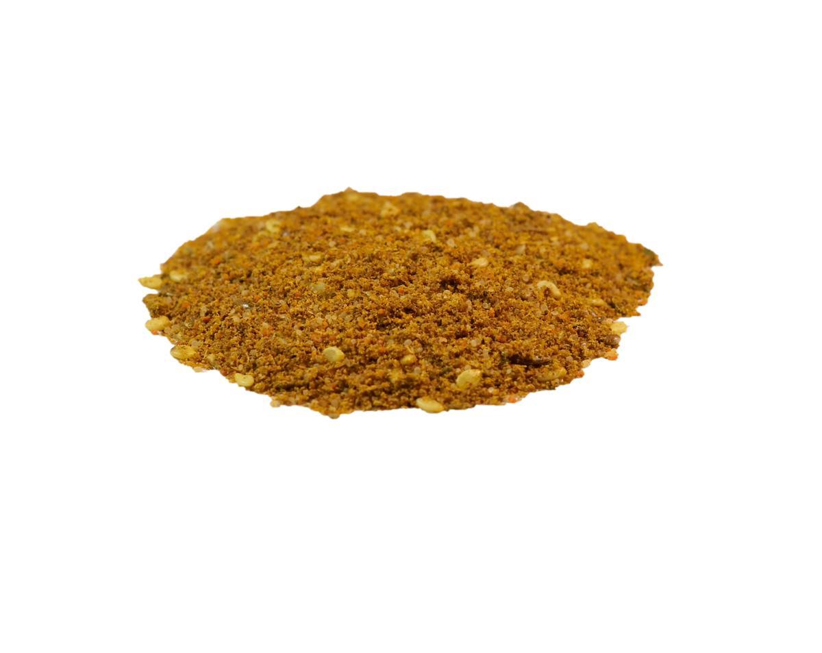Salvia Paradise koření speciál