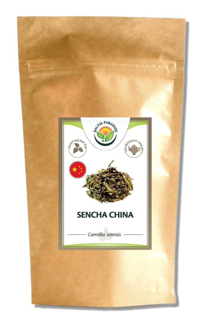 Sencha China