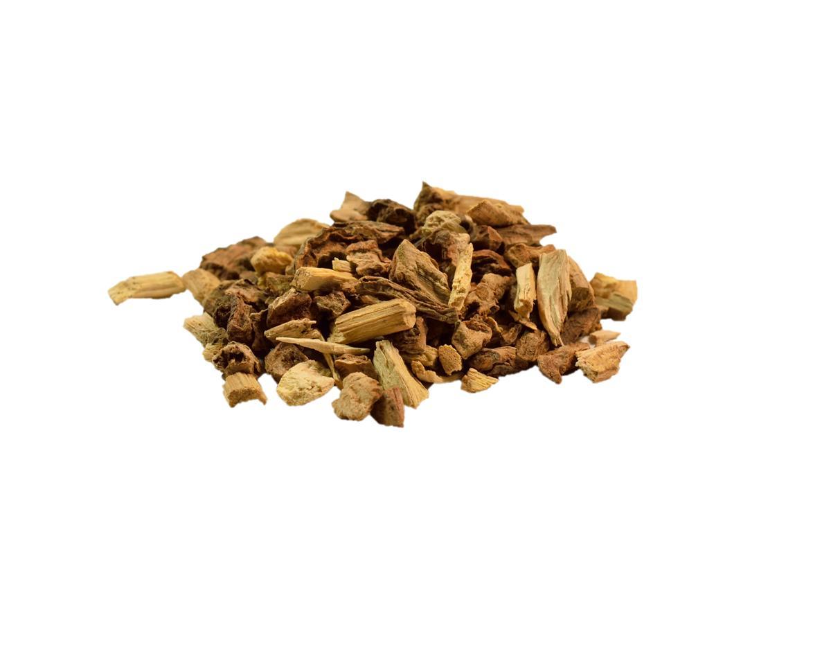 Smilax lékařský kořen 1 kg