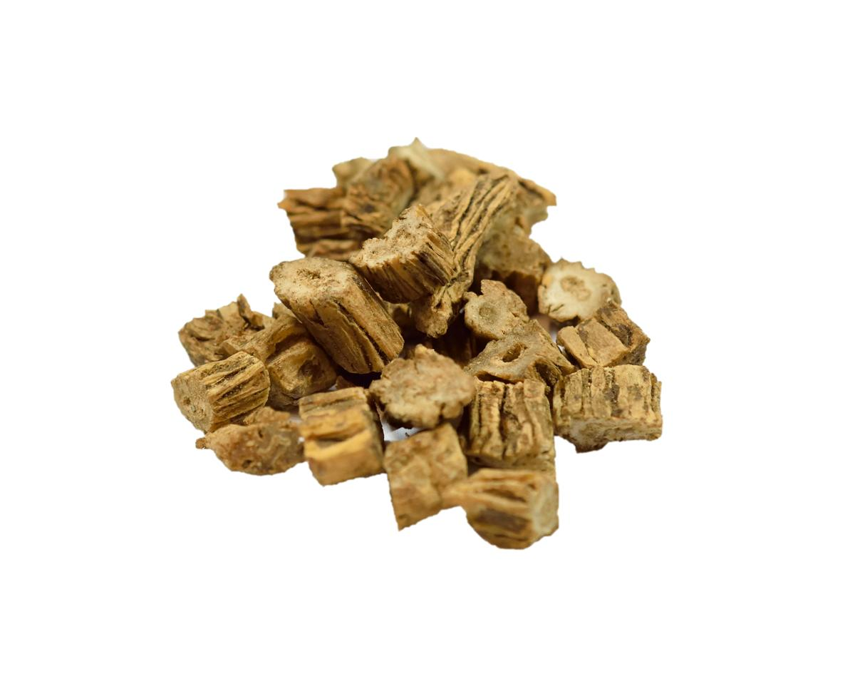Stemona - BAI BU kořen 1 kg