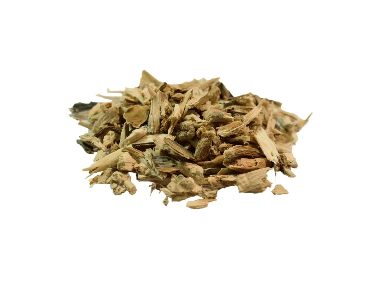 Štětka lesní kořen 1 kg