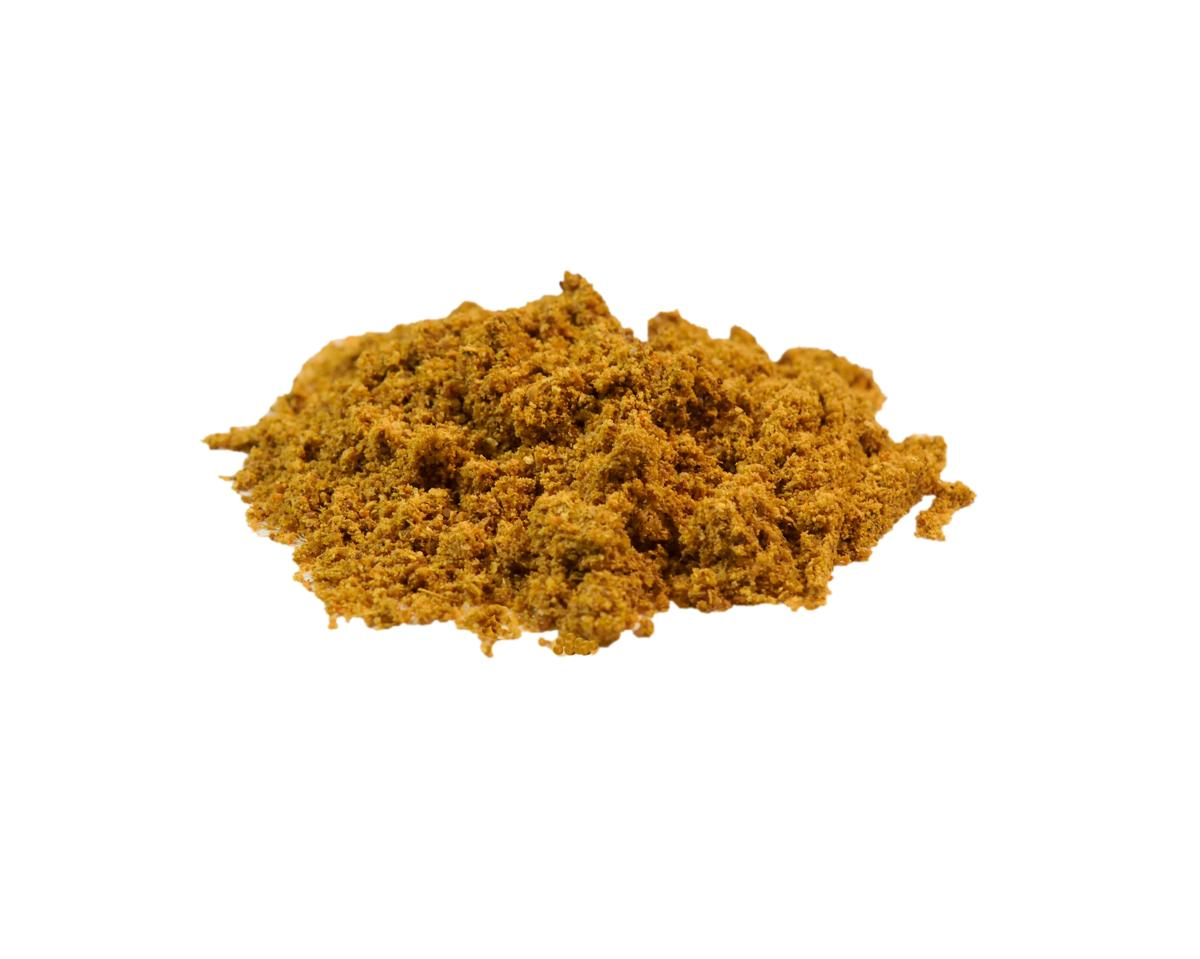 Tandoori masala 1 kg