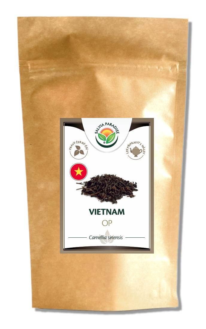 Vietnam OP